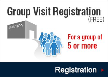 Group Visit Registration (Free)
